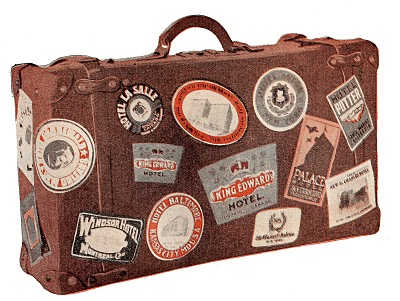 travel-luggage-clipart-graphicsfairy004.jpg