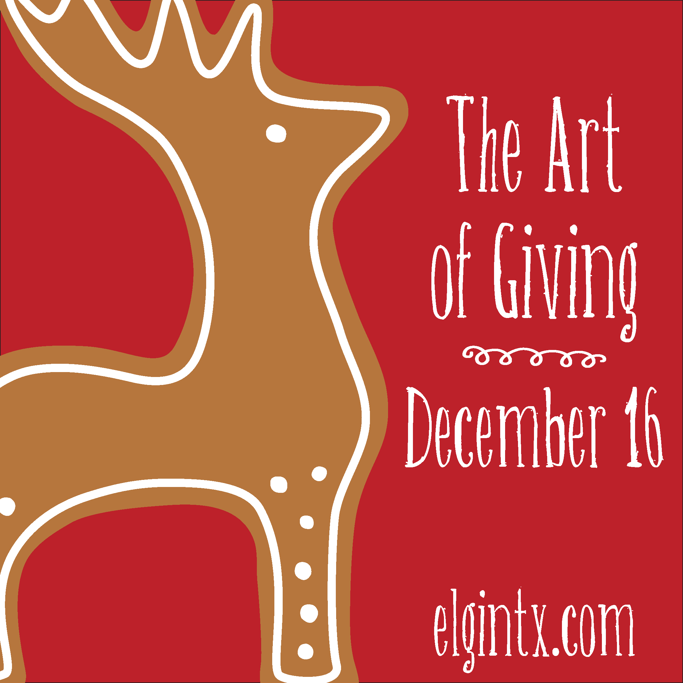 artofgiving_FB_post