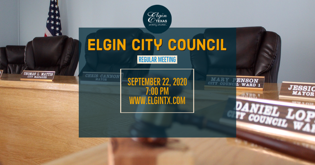 ECCMeeting-SEP22 fb