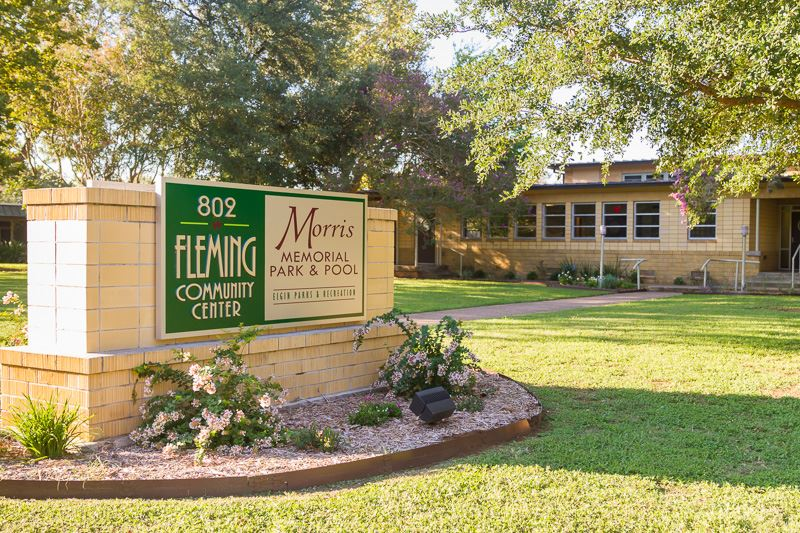 Fleming sign