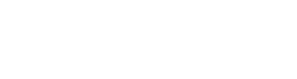 Elgin Economic Development Corporation