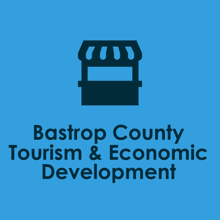bastrop county tourism and ed